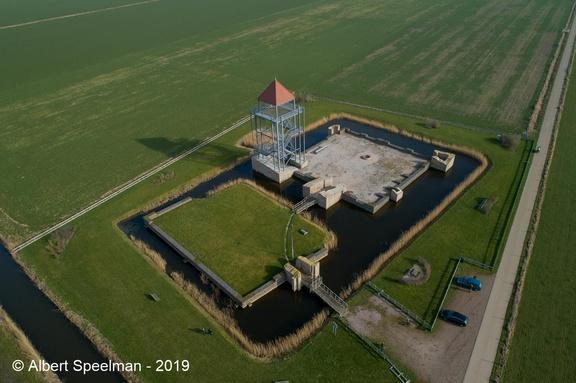 Krabbendam Nuwendoorn 2019 ASP LF 01