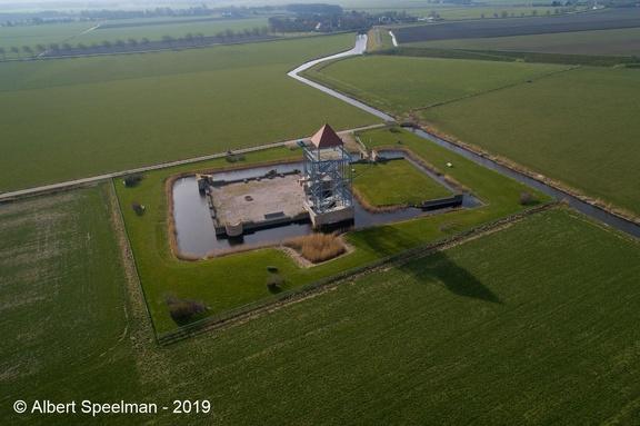 Krabbendam Nuwendoorn 2019 ASP LF 02