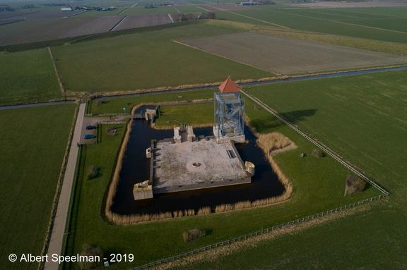 Krabbendam Nuwendoorn 2019 ASP LF 03