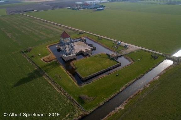 Krabbendam Nuwendoorn 2019 ASP LF 04