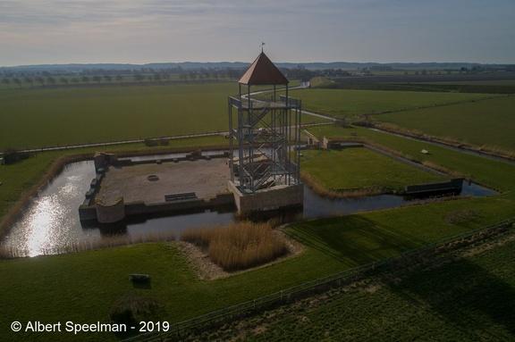 Krabbendam Nuwendoorn 2019 ASP LF 07
