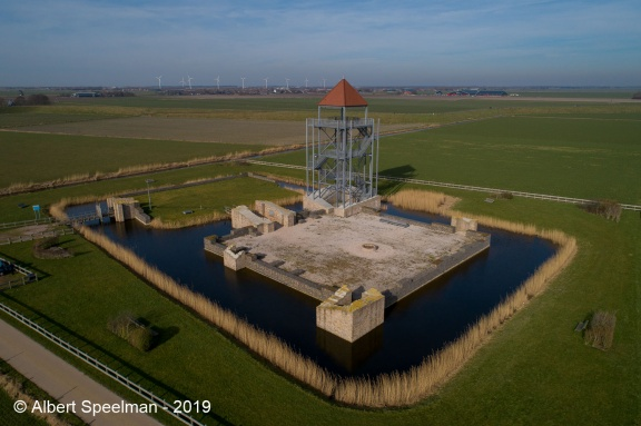 Krabbendam Nuwendoorn 2019 ASP LF 08