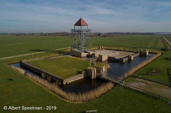 Krabbendam Nuwendoorn 2019 ASP LF 09