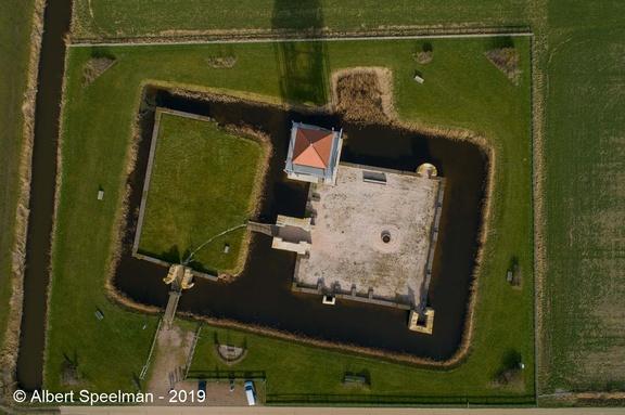 Krabbendam Nuwendoorn 2019 ASP LF 10