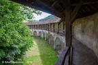 ValeaViilor Wurmloch 2019 ASP 03