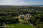 Loosduinen Ockenburgh 2019 ASP LF 08