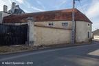 Autreville Chateau 2019 ASP 01