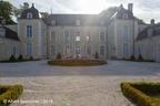 Autreville Chateau 2019 ASP 02