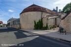 Autreville Chateau 2019 ASP 04
