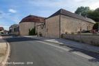 Autreville Chateau 2019 ASP 05