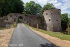 Lafauche Chateau 2019 ASP 01