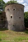Lafauche Chateau 2019 ASP 03