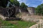 Lafauche Chateau 2019 ASP 04