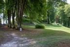 Lafauche Chateau 2019 ASP 07