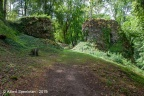 Lafauche Chateau 2019 ASP 12