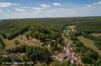 Lafauche Chateau 2019 ASP LF 11