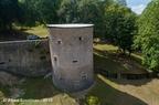 Lafauche Chateau 2019 ASP LF 17