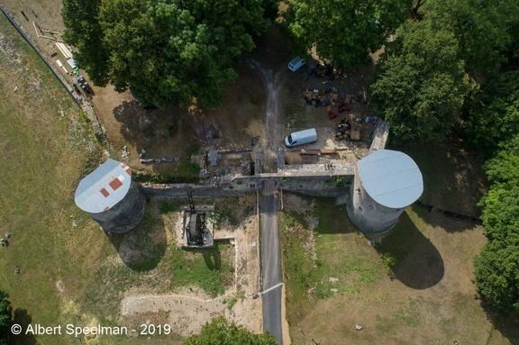 Lafauche Chateau 2019 ASP LF 18