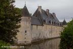 Dinteville Chateau 2019 ASP 01