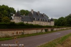 Dinteville Chateau 2019 ASP 02