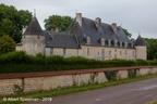 Dinteville Chateau 2019 ASP 03