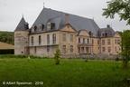 Dinteville Chateau 2019 ASP 04