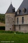 Dinteville Chateau 2019 ASP 05