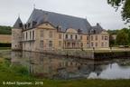 Dinteville Chateau 2019 ASP 06
