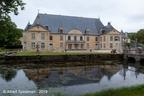 Dinteville Chateau 2019 ASP 08