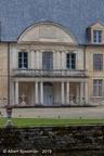 Dinteville Chateau 2019 ASP 09