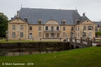 Dinteville Chateau 2019 ASP 10