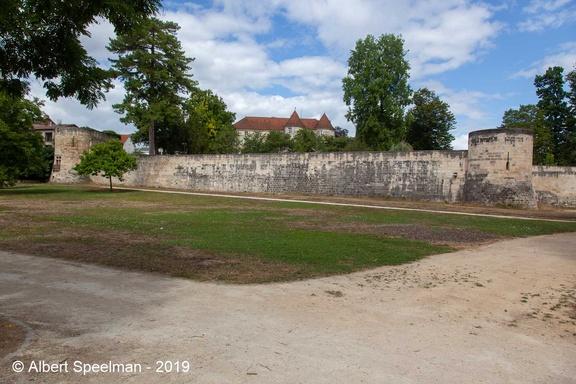 Saint-Dizier 2019 ASP 06