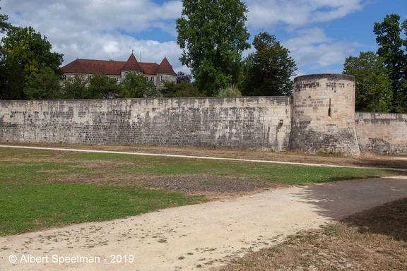 Saint-Dizier 2019 ASP 07