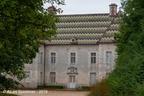VilliersLeDuc Chateau 2019 ASP 01