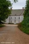 VilliersLeDuc Chateau 2019 ASP 02