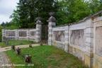 VilliersLeDuc Chateau 2019 ASP 03