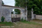 VoulainesTemplers Chateau 2019 ASP 02