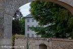 VoulainesTemplers Chateau 2019 ASP 03