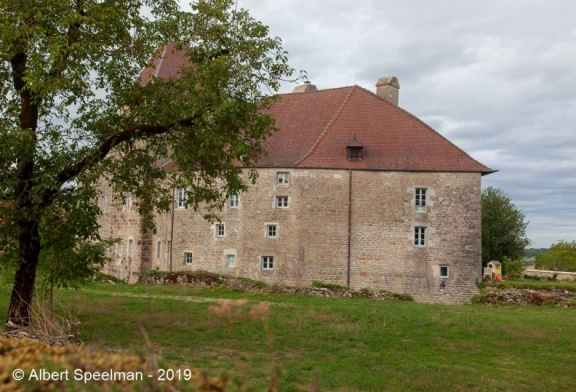 Chalancey Chateau 2019 ASP 01