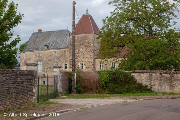 Chalancey Chateau 2019 ASP 03