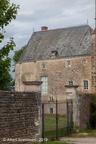 Chalancey Chateau 2019 ASP 04