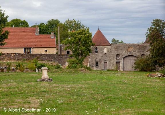Chalancey Chateau 2019 ASP 05