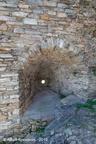 Mesocco Castello 2019 ASP 10