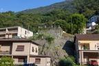 Roveredo Beffan 2019 ASP 04