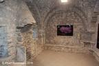 SantaMariaInCalanca Castello 2019 ASP 14