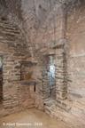 SantaMariaInCalanca Castello 2019 ASP 18