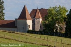 Mutigney Chateau 2019 ASP 05