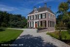 Twello Holthuis 2019 01 ASP 02