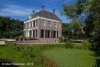 Twello Holthuis 2019 01 ASP 03