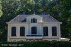 Twello KleinNoordijk 2019 ASP 10